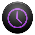 Countdown Alarm APK for Ubuntu