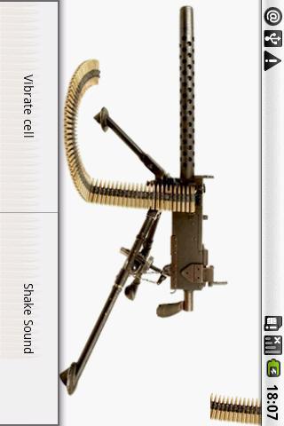 免費下載娛樂APP|勃朗寧 M1919槍 app開箱文|APP開箱王
