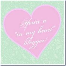 bloggverdlaun