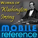 Works of Washington Irving icon