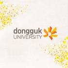 동국대학교 icon