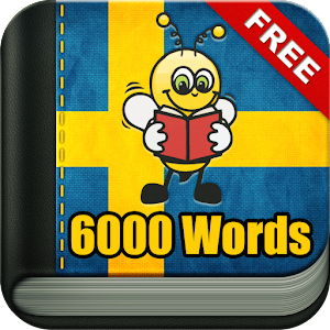 Learn Swedish for PC-Windows 7,8,10 and Mac
