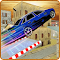Roof Car Jumping Stunts 1.4 Apk