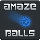 Amazeballs icon