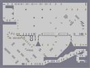 Thumbnail of the map 'LAUNCHER DDA'