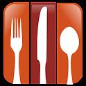 Food Planner