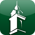 SUNY Oswego Tour icon