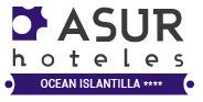 Hotel ASUR Ocean Islantilla | Web Oficial