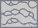 Thumbnail of the map 'Chainlink'