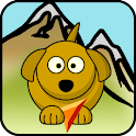 Altitude Retriever icon