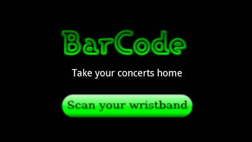 BarCode NYC