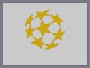 Thumbnail of the map 'UEFA Champions League'