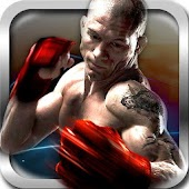 Download Super Boxing: City Fighter APK for Laptop