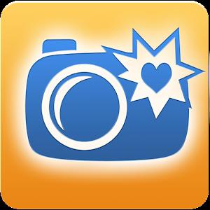 AwwPics: Explore & Edit Photos