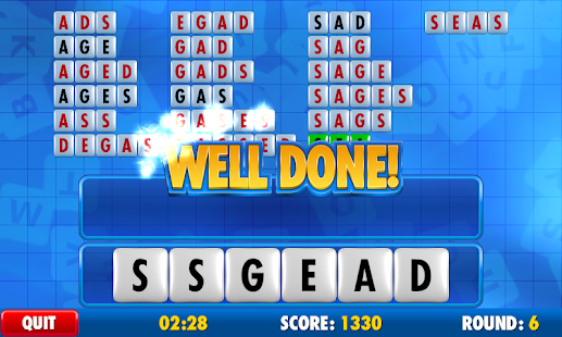 Download word chaos apk to pc download android apk games amp apps to