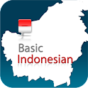 Indonesian Vocabulary (Tablet)