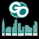 GORequest icon