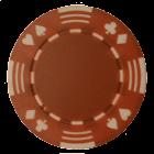 422 Poker icon