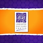 Lancaster Day Care Center icon