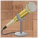 Easy Custom Soundboard icon