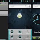 Mau5 CyanogenMod Theme icon