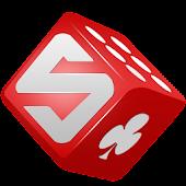 Game SẢNH BÀI - Game danh bai APK for Windows Phone