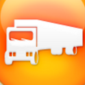 Oklahoma CDL Manual icon