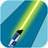 Saberize - AR Light Saber