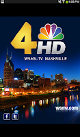 Screenshot of WSMV Channel 4