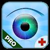 Eye Trainer Pro