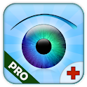 Eye Trainer Pro All Exercises