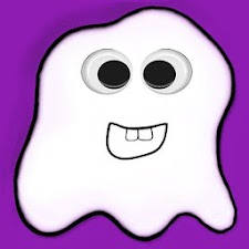 GHOST! Word Game FREE