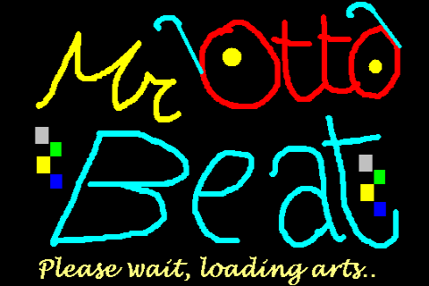 MrOttoBeat