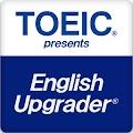 App EnglishUpgrader apk for kindle fire