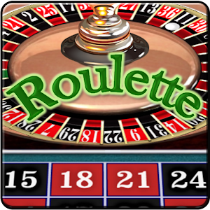 casino slots deposit 5