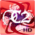 크로이센2+ Classic typed RPG file APK Free for PC, smart TV Download
