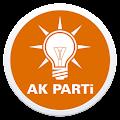 App Ak Parti Haberleri apk for kindle fire