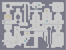 Thumbnail of the map 'freebirds'
