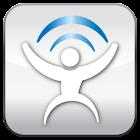 Ontech Control icon