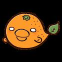 うなみかんライブ壁紙 icon