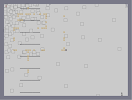 Thumbnail of the map 'EV064'