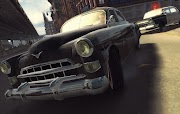 Mafia 2 official