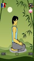 Screenshot of Classic Yoga