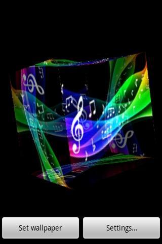 玩休閒App|3D music 1免費|APP試玩