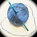 Crochet 101 icon