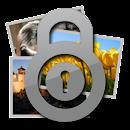 Safe Gallery (Media Lock) file APK Free for PC, smart TV Download