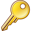 Gold Silver Prices License Key