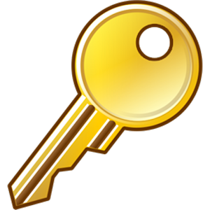 Gold Silver Prices License Key for Android