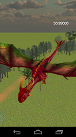 Screenshot of Dragon Run