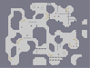 Thumbnail of the map 'Undercity'